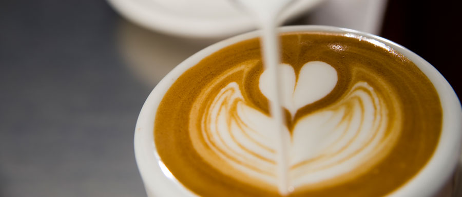 mleko_latte
