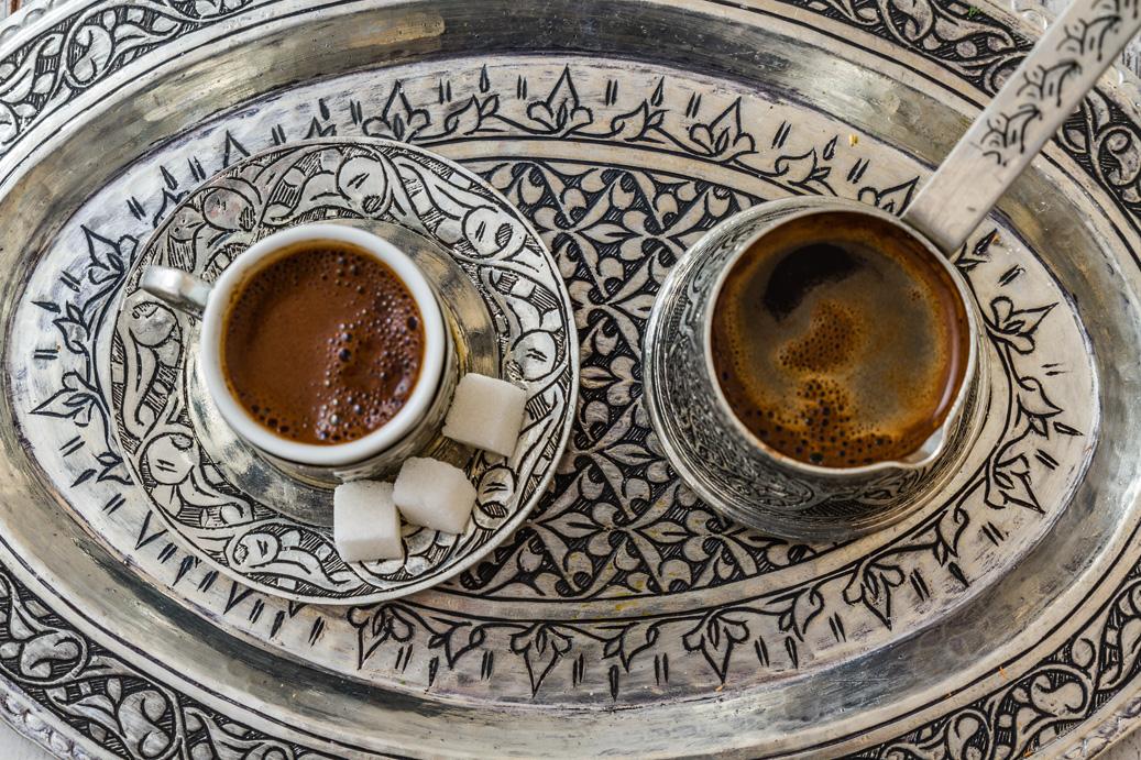 kawa_po_turecku_zestaw2