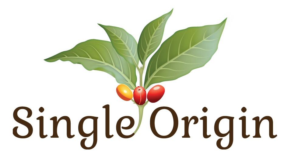 Nowy Single Origin