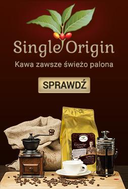 Palarnia Kawy SingleOrigin - link