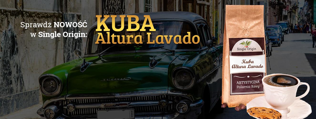 kuba_fb_bg