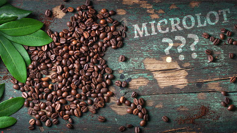 Micro-lot – co to jest?