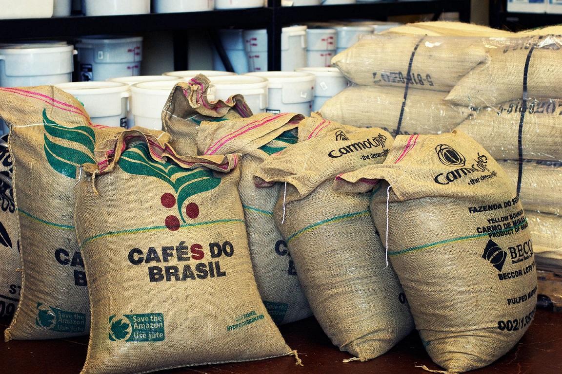 brazylia_worki