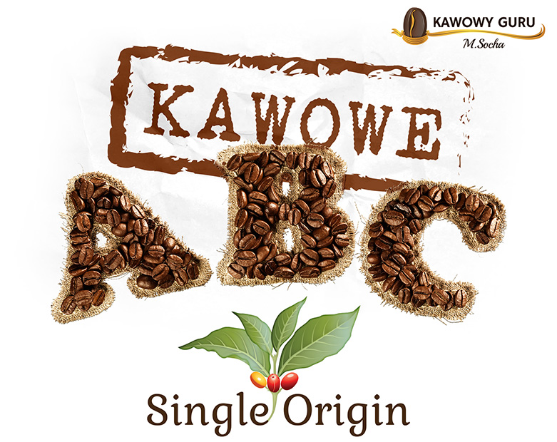 Kawowe ABC