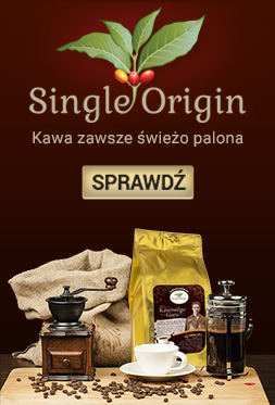 Palarnia Kawy Single Origin - link