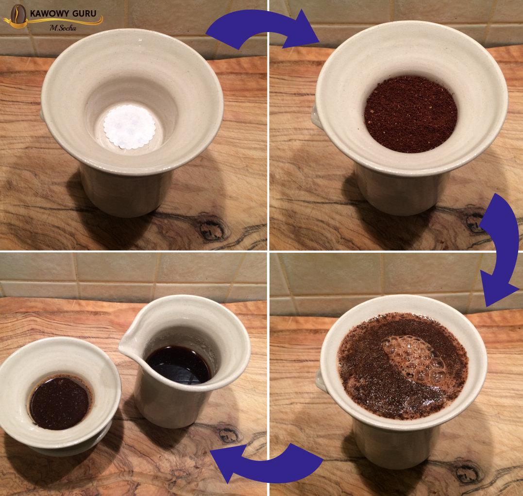 slowpresso4