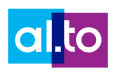 Al.t Logo